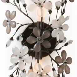 Настенная лампа Cheshire