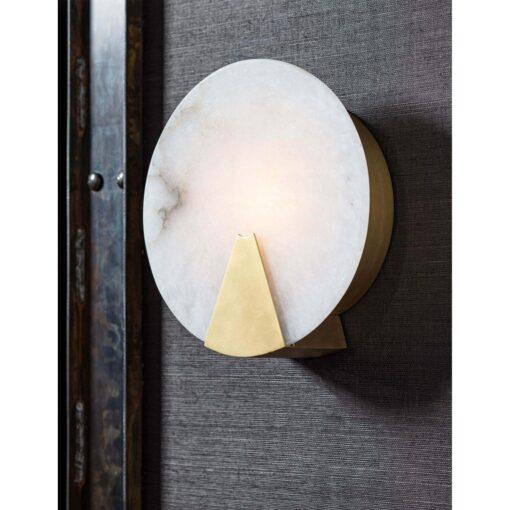 Настенный светильник HOUSTON