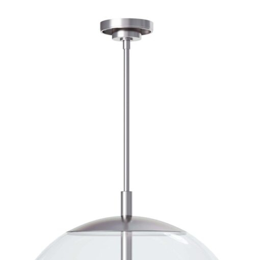 Потолочный светильник CafeLarge