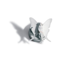 Настенный светильник Fairy Light IV