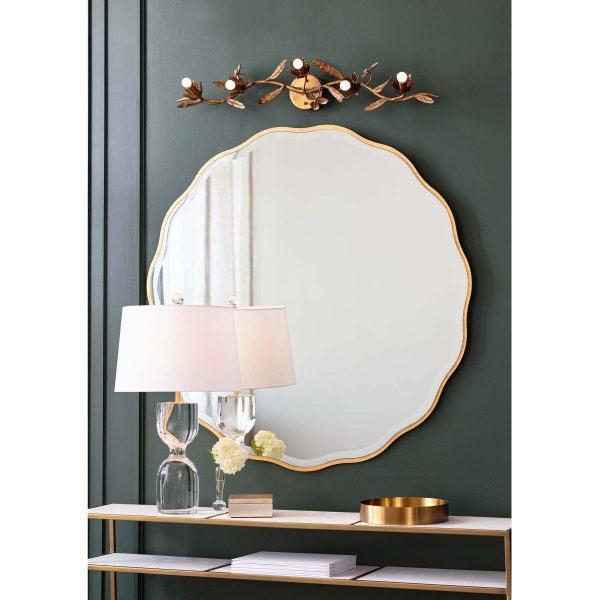 Зеркало Candice