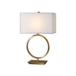 Настольная лампа Duara