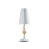 Настольная лампа Belle de Nuit