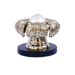 Настольная лампа Botany