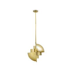 Потолочный светильник Globe