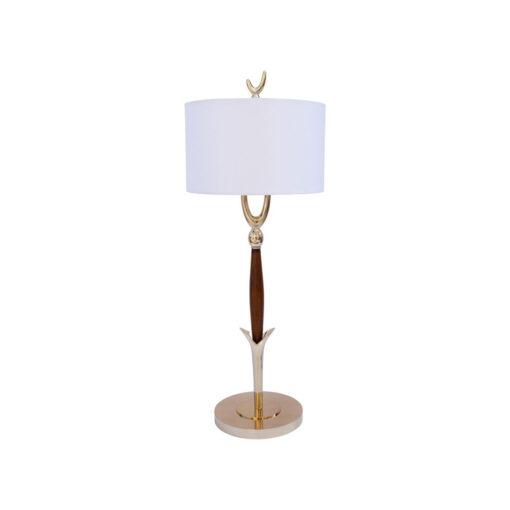 Настольная лампа Senegal