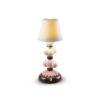 Настольная лампа Cactus Firefly