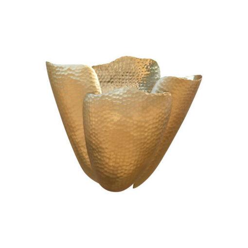 Настенная лампа Amana
