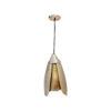 Потолочный светильник Amana Large