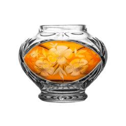 Ваза Orange