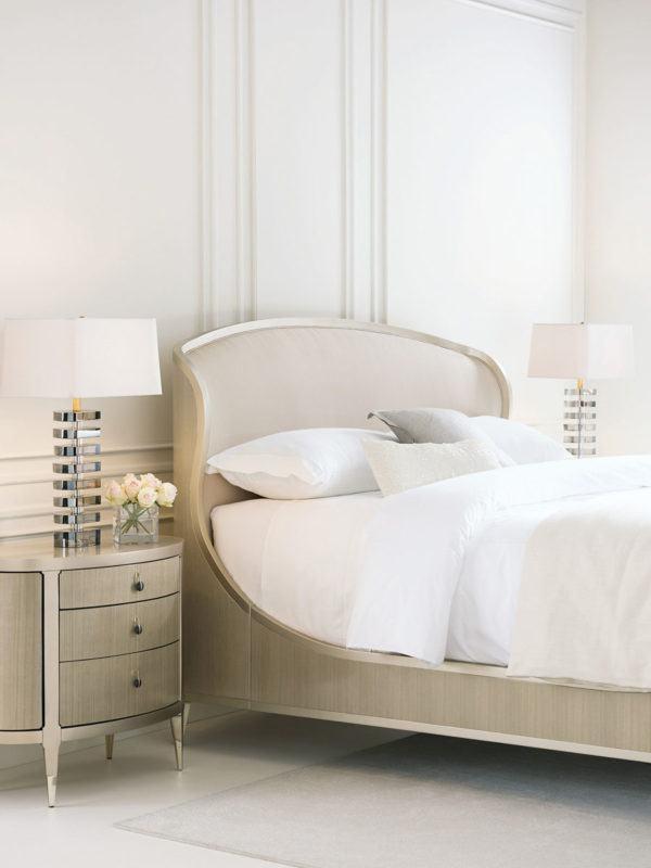 Кровать Good Nights Sleep