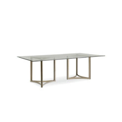 Обеденный стол In The Clear