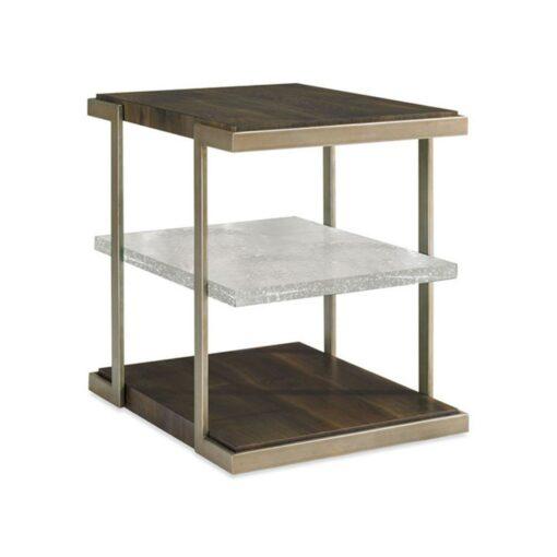 Приставной столик Artisans