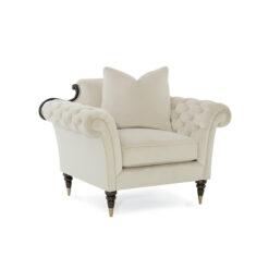 Кресло Everly