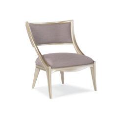 Кресло Adela