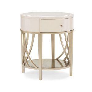 Приставной столик Adela