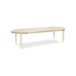 Обеденный стол ADELA
