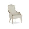 Кресло The Adela