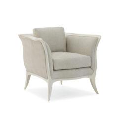 Кресло Avondale