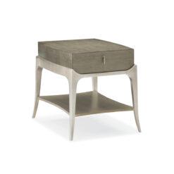 Приставной Столик Storage
