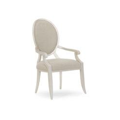 Стул Avondale Arm Chair