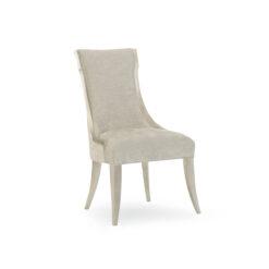 Стул Avondale Side Chair