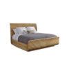 Кровать To Be Veneer You (Nat)