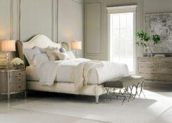 Кровать Bedtime Beauty Cream