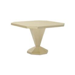 Обеденный стол I'M Riveted!
