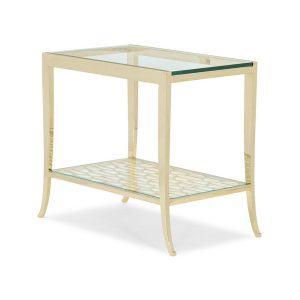 Приставной столик A Precise Pattern