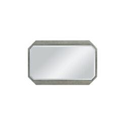 Зеркало Cutting Corners