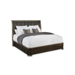 Кровать Say Good Night