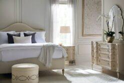 Кровать A Night In Paris