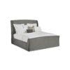 Кровать Sleep Tight Qn