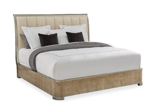 Кровать Bedtime Story