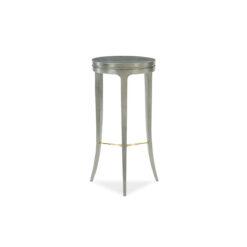 Приставной Столик Perfect Balance