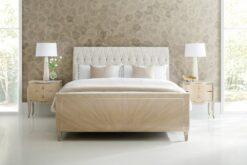 Кровать DIAMOND JUBILEE