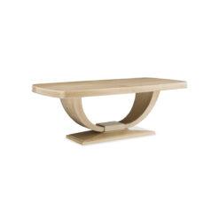 Обеденный стол FAN