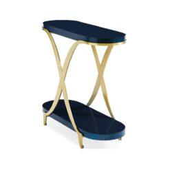 Приставной столик BLUE BY YOU