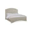 Кровать Quilty Pleasure