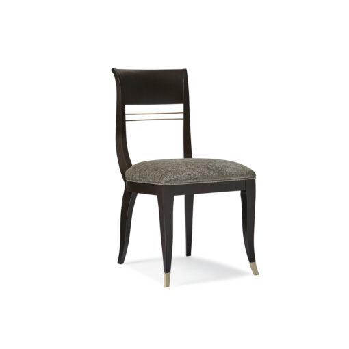 Стул Обеденный Sweet Seat