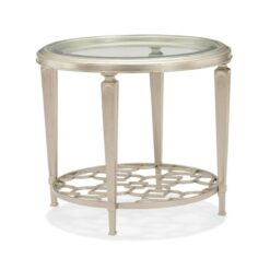 Приставной столик Social Circle