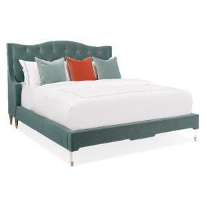 Кровать DO NOT DISTURB