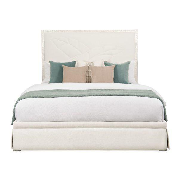 Кровать TROPICAL DREAM
