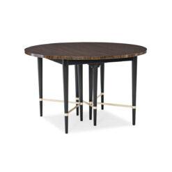 Обеденный стол LONG AND SHORT OF IT