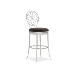 Барный стул INNER CIRCLE AT THE BAR