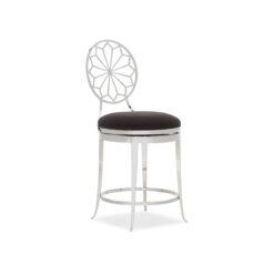 Барный стул INNER CIRCLE TO THE COUNTER