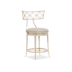 Барный стул ROYAL KLISMOS AT THE COUNTER