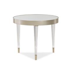 Кофейный столик TRI THIS