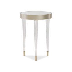 Приставной столик TRI ME